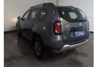 Renault Duster 2017/2018