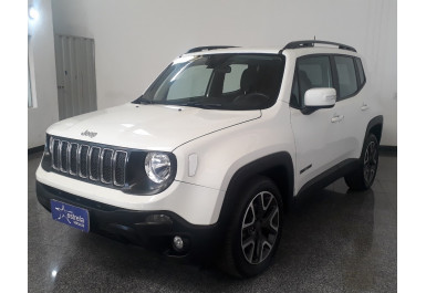 Jeep Renegade 2019/2019